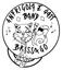 Anfrigola e Gatt Band